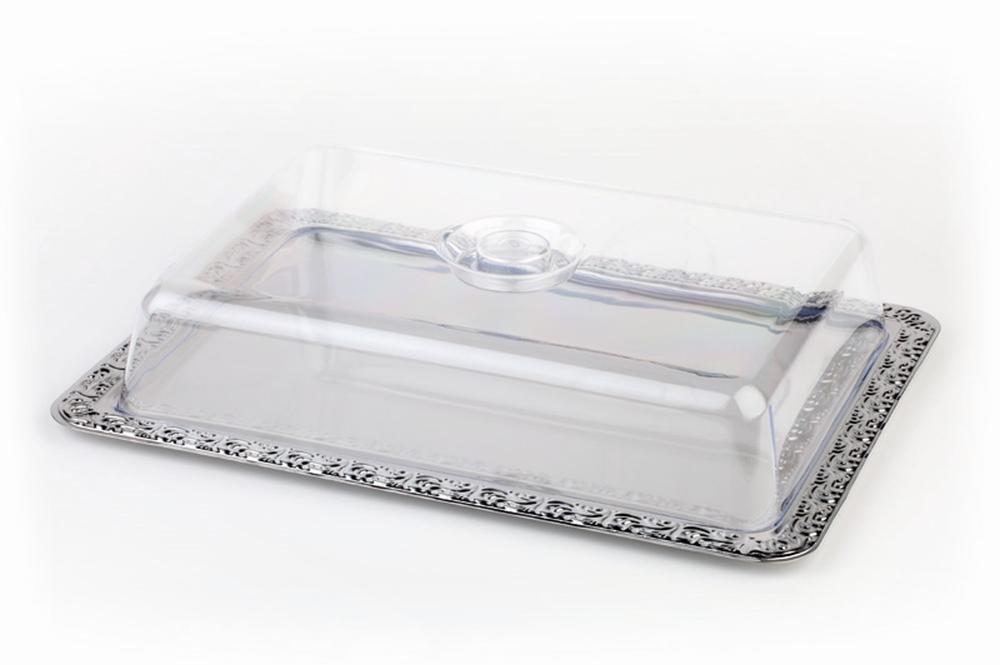 silber Aluminium Fensterbank Zuschnitt auf Ma/ß Fensterbrett Ausladung 110 mm wei/ß dunkelbronze anthrazit