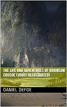 a review of robinson crusoe by daniel defoe Robinson crusoe [daniel defoe] on amazoncom free shipping on qualifying offers robinson crusoe by daniel defoe.