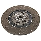 AL120011 New Aftermarket 12.598'' Spring Disc Made To Fit John Deere 1640 2140...