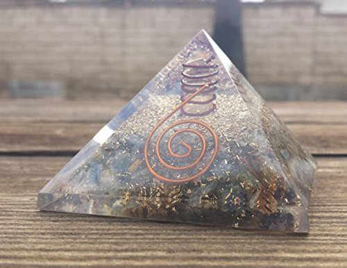 as-crystals-large-60-65mm-kyanite-orgone-gemstone-pyramid-large-pyramid-orgone