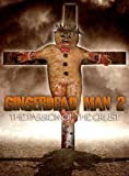 Gingerdead Man 2: The Passion of the Crust