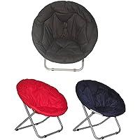 Andoutdoor C022 Güneş Sandalye, Unisex, Çok Renkli, Tek Beden