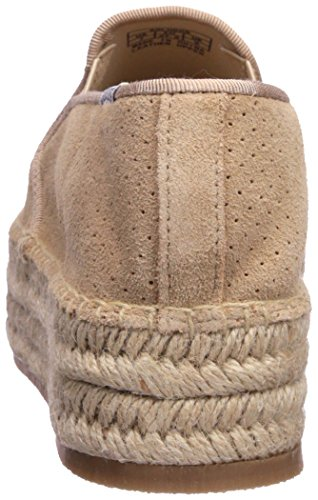 sale new arrival Soludos Women's Malibu Espadrille Platform Blush release dates sale online cheap sale wiki nnp2U1Sktw