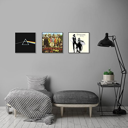 Americanflat-Album-Frame-125-x-125-Inches