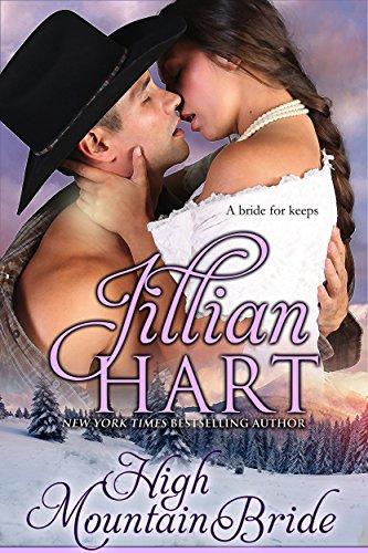 High Mountain Bride (Timber Valley Brides Book 1)