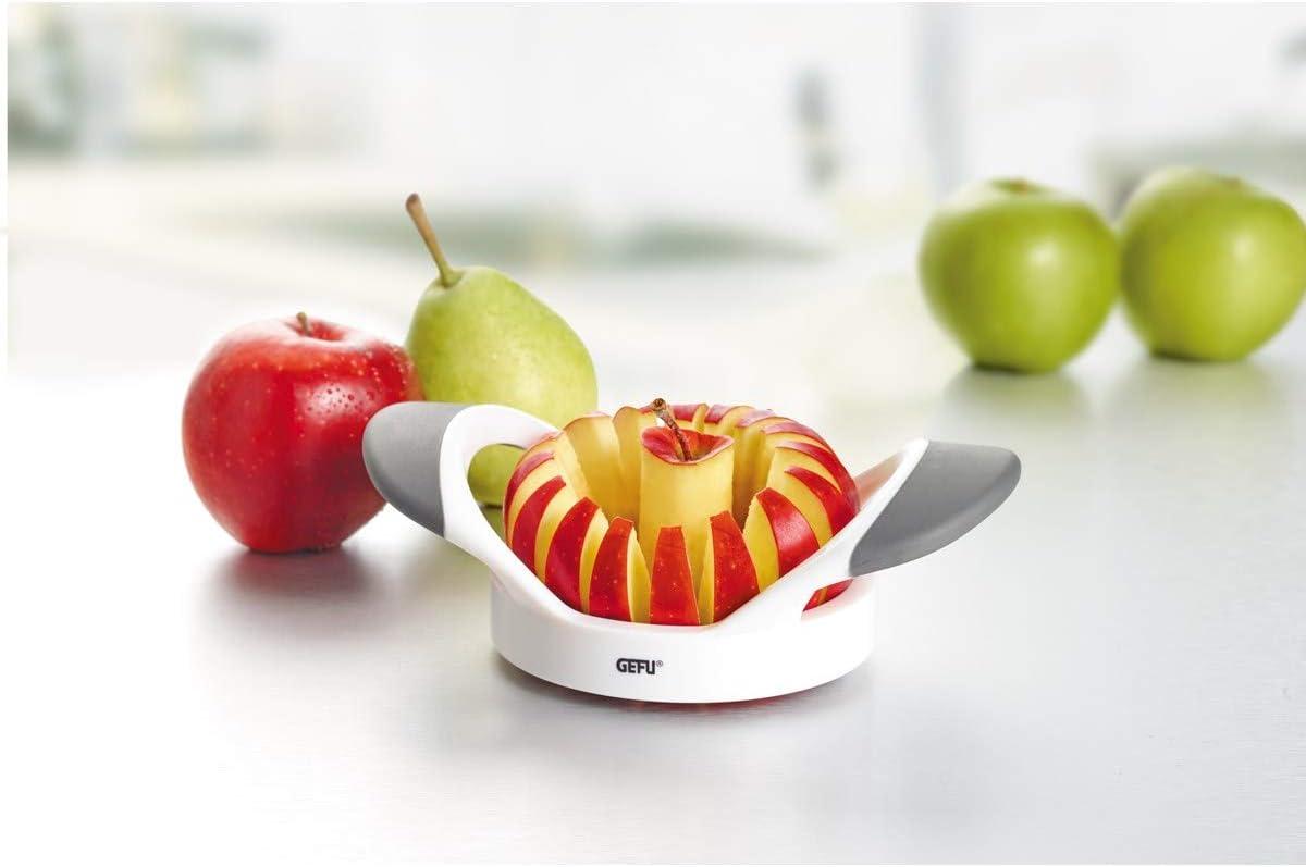 Gefu Apple Slicer