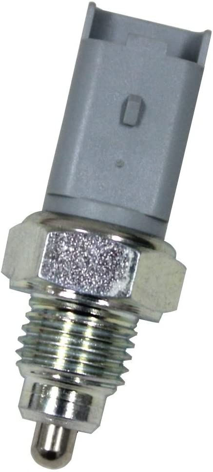 Aerzetix Reverse Movement Light Switch Compatible with 2257.59