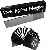 Cards Against Mugless su8145-green