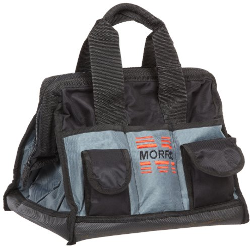 Morris Products 53502 Easy Search Tool Bags, 12
