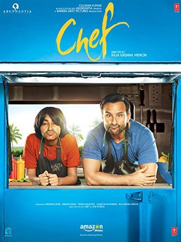 le chef movie - 3