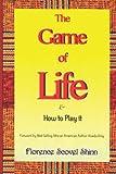 The Game of Life, Florence Scovel Shinn, 1930097425