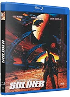 El Desafio de Hércules + La Furia del Coloso Blu-ray: Amazon ...