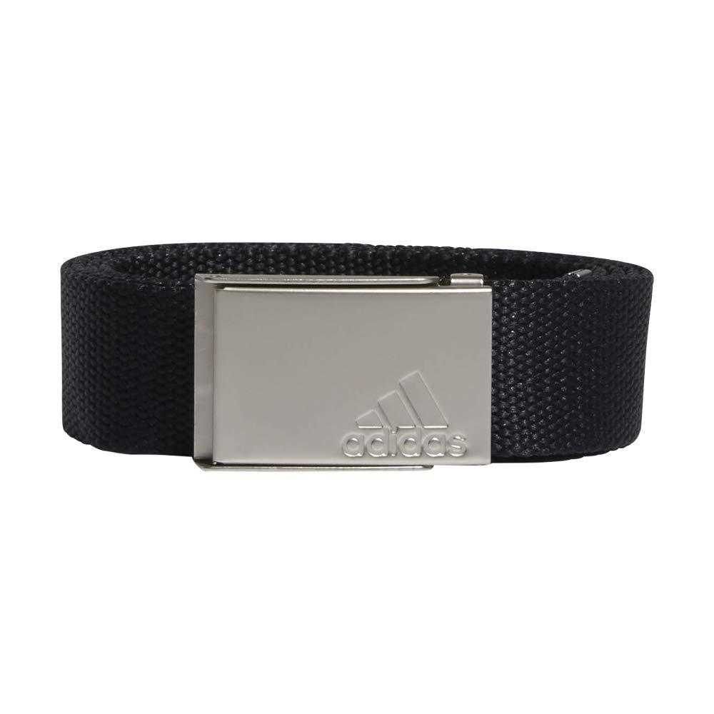 adidas Womens Web Belt Cintura Donna