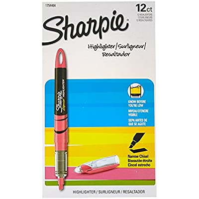 sharpie-accent-products-sharpie-accent
