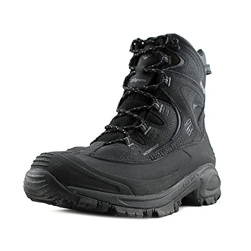 ff6055305f60e Top 10 Amazon Best Sellers in Snow Boots – MnRed.com