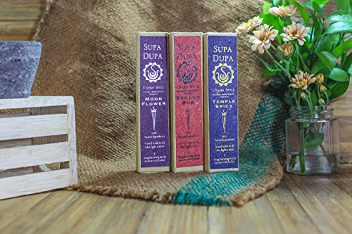 Begone Bug Incense - Buy Online in UAE  | Home Garden Products in