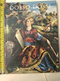 img - for Dosso Dossi: Court Painter in Renaissance Ferrara by Peter Humfrey (1998-09-01) book / textbook / text book