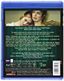 Sense and Sensibility ( Sense & Sensibility ) [ Blu-Ray, Reg.A/B/C Import - Spain ]