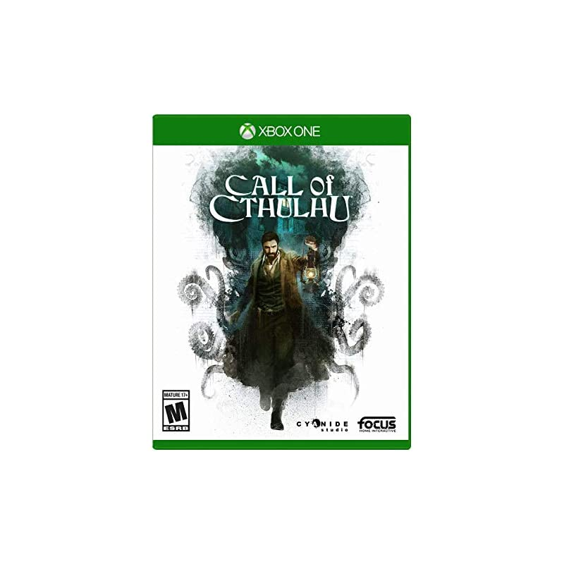 call-of-cthulhu-xbox-one