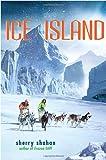 Ice Island, Sherry Shahan, 0385741545