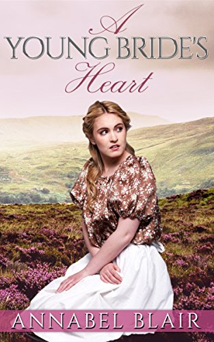 Download for free A Young Bride's Heart