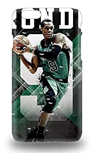 Fashion Design Hard Case Cover NBA Dallas Mavericks Rajon Rondo #9 Protector For Iphone 6 ( Custom Picture iPhone 6, iPhone 6 PLUS, iPhone 5, iPhone 5S, iPhone 5C, iPhone 4, iPhone 4S,Galaxy S6,Galaxy S5,Galaxy S4,Galaxy S3,Note 3,iPad Mini-Mini 2,iPad Air )