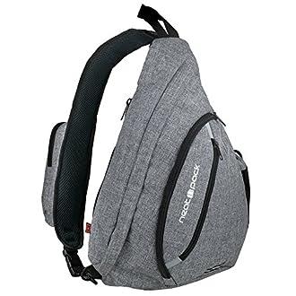 Mens Sling Bag Image