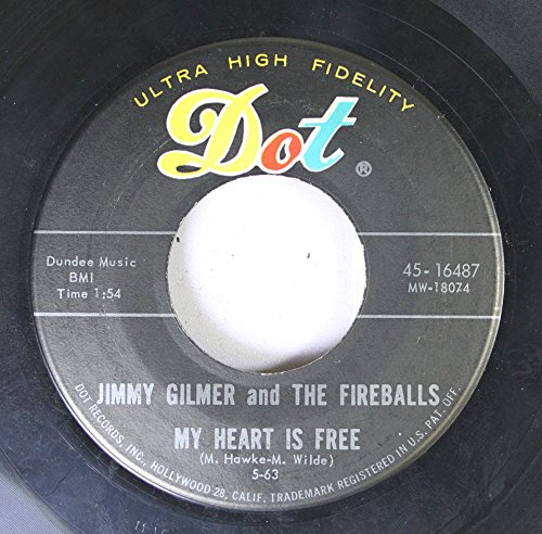 FIREBALLS - FIREBALLS - Lyrics2You
