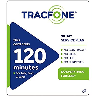 tracfone-120-minutes-units-for-90