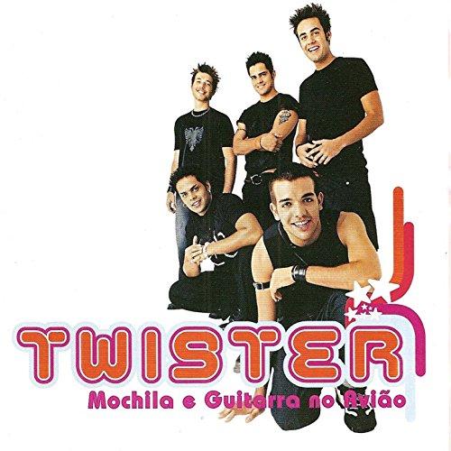 Amazon.com: O Jogo da Vida (El Juego de la Vida): Twister