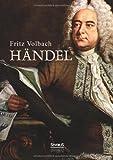 Händel, Fritz Volbach, 3863477499