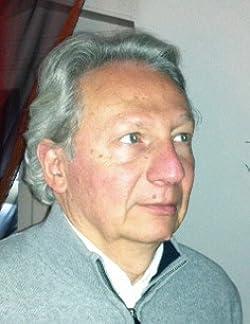Jean-Jacques Tyszler