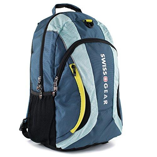 Swiss Gear School Bags - 6