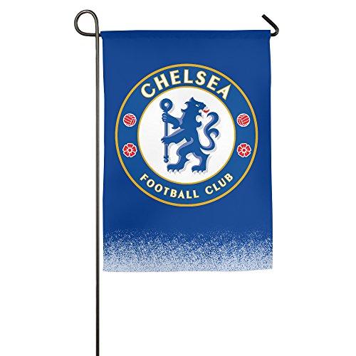 chelsea-fc-football-garden-flags