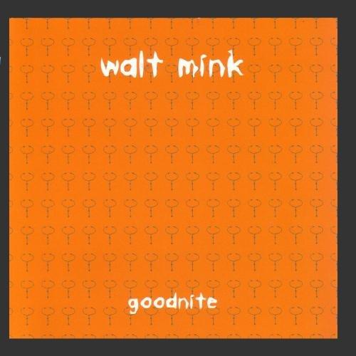 Goodnite by Deep Elm