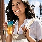 bioClarity SunFilter SPF 30 Mineral Sunscreen