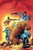 Fantastic Four, Vol. 2