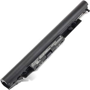 14.6V JC03 JC04 Battery for HP Spare 919701-850 919700-850 919682-421 919682-831 919682-121 919681-221 15-BS000 15-BW000 15-bs0xx HSTNN-LB7V HSTNN-DB8E