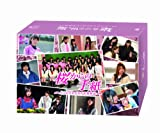 AKB48 / 桜からの手紙 それぞれの 卒業物語 豪華版 DVD-BOX