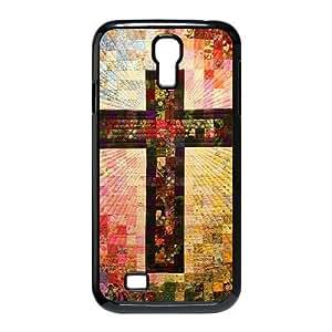 taoyix diy Cross Classic Personalized Phone Case for Samsung Galaxy Note 2 N7100,custom cover case ygtg548721
