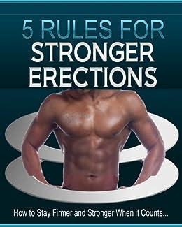 Amazon.com: Rock Hard Erections eBook: Joseph Hall: Kindle