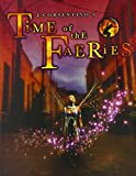 Time of the Faeries, J. Corsentino, 0977995623