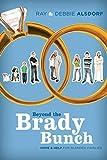 Bargain eBook - Beyond the Brady Bunch