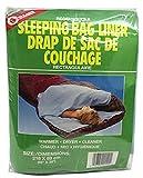 Sleeping Bag Liner Rectangular