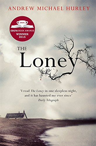 The Loney: Horror