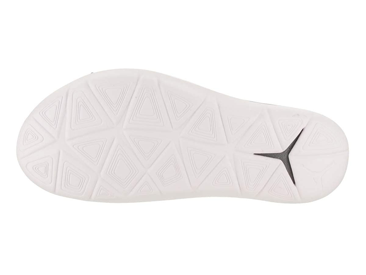 m. / mme jordan hommes & eacute; chaussures hydro pas si cher hydro chaussures - 7 fitness a une longue réputation célèbre magasin d4ee61