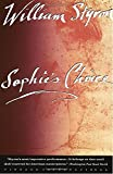 Image of Sophie's Choice
