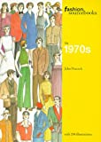 The 1970s, John Peacock, 0500279721