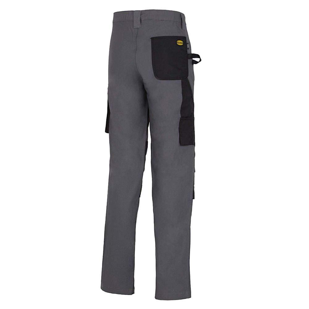 Pantalone da Lavoro Pant Stretch ISO 13688:2013 per Uomo