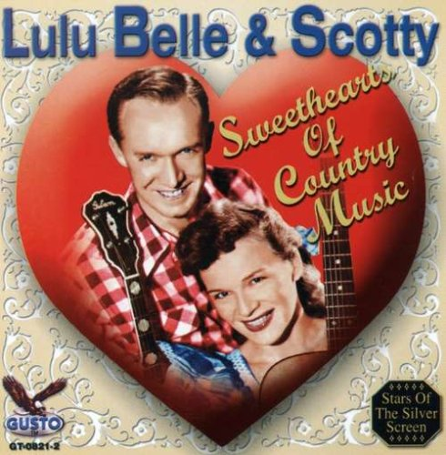 sweethearts-of-country-music